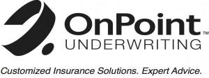 OnPoint_logo_blk