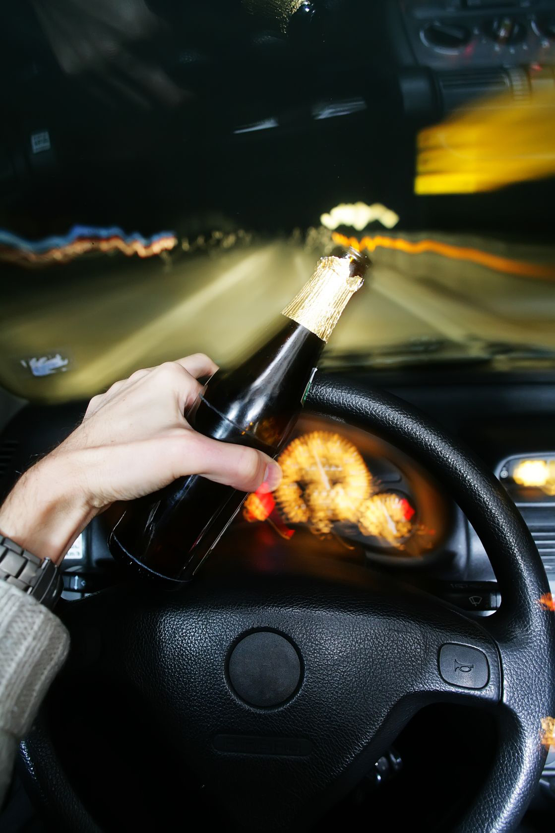 Alcohol Ignition Interlock >> Tougher Drunken Driving Bill Navigates New Mexico Legislature