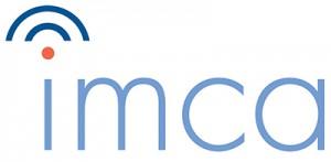 IMCA_Logo_web_notag