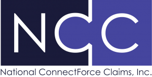National ConnectForce