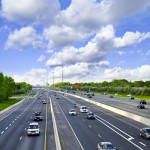 cars_highway