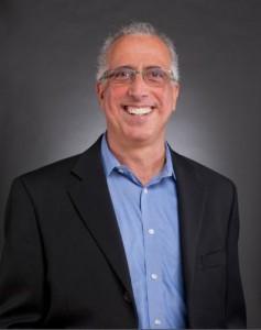 Alan Gellman Esurance, Chief Marketing Officer