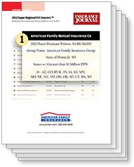 Insurance-Journal-Reprint