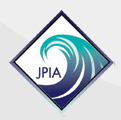 JPIA Logo