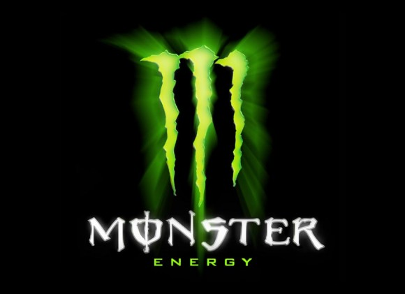 Monster-Energy-HD-logo