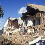 cal_earthquake