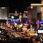 Las vegas casinos with gambling addiction chart