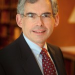 Michael Gerrard, director of the Center for Climate Change Law at Columbia Law School in New York