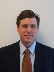US Risk Jonathan Hagan