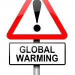 climate-change-sign