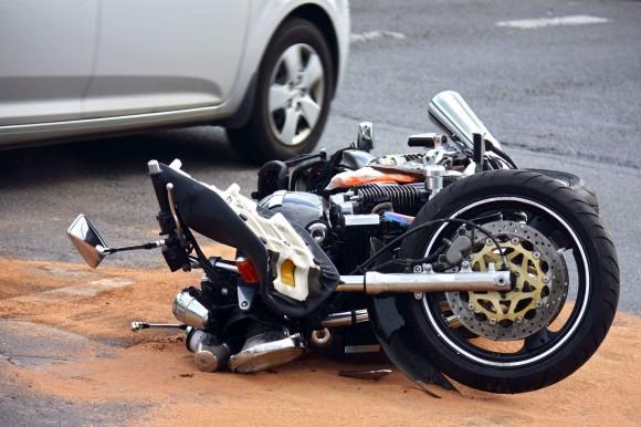 moto_Accident
