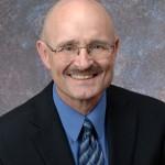 Jeff Menary