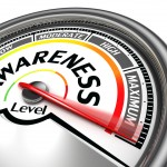 Branding Brand Awareness