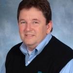 Capital Insurance Group Bernie Howes