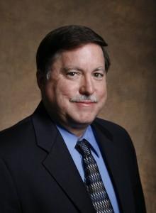 Dr. Tim Reinhold IBHS