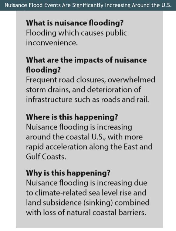 nuisance-flooding-1