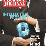2014-09-22 Cover