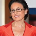 Barbara Bufkin