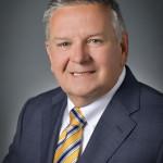C. Wesley Sellers