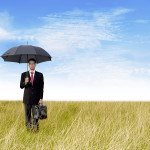 Umbrella Liability Business