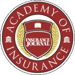 academy-seal