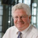 John Nelson Lloyd's Chairman