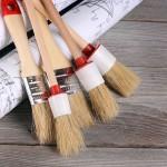 painter_contractor