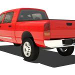 pickup_trucks