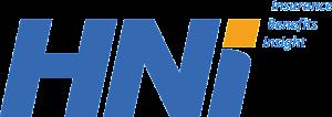 HNI_RGB_logo2