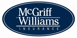McGriff-Williams Logo