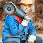 constructionworker_3