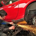 repair-car