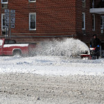 buffalo_snowstorm