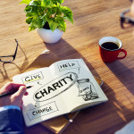 business_donations