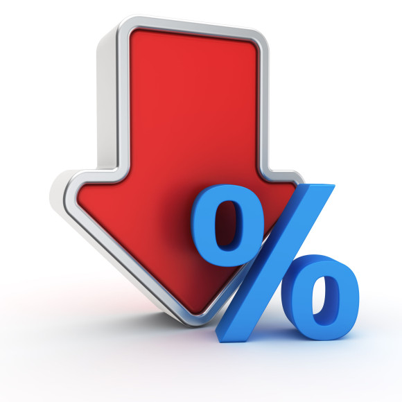 Louisiana Citizens Insurance Policy Count Down 50% From