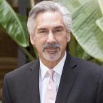 Barney Barney Steven Berk CFO