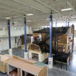 Erie Technical Learning Center 3