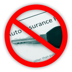 insurance_cancelled