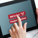 online_sales