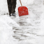 shovel_snow